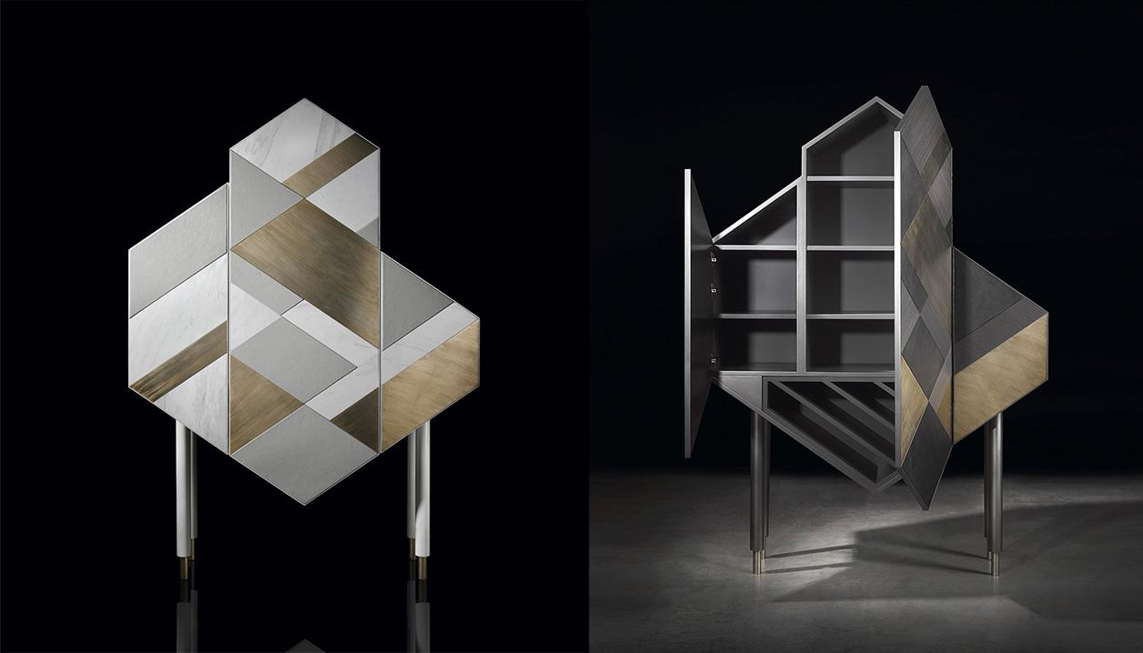 home-bar-coleccion-alexandra-modern-slide01