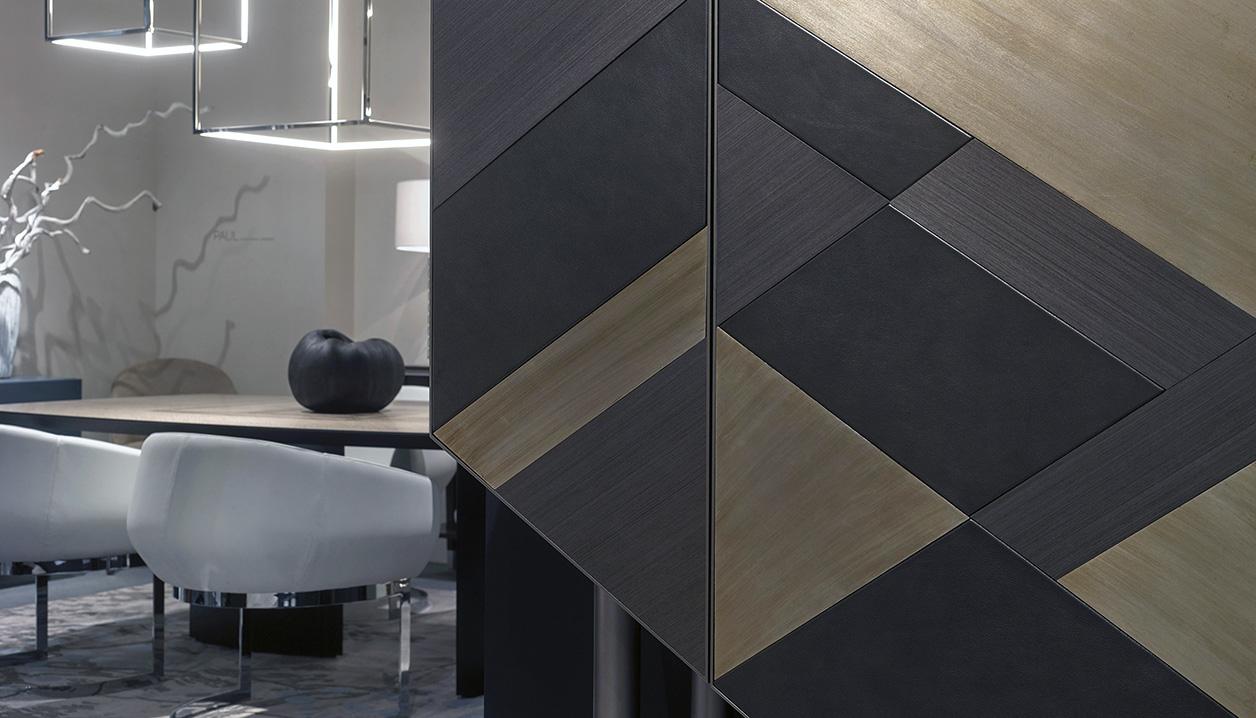 home-bar-coleccion-alexandra-modern-slide02