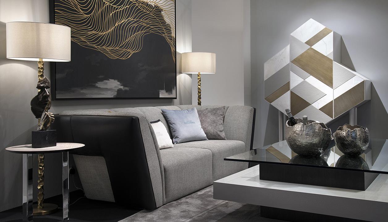 home-bar-coleccion-alexandra-modern-slide03