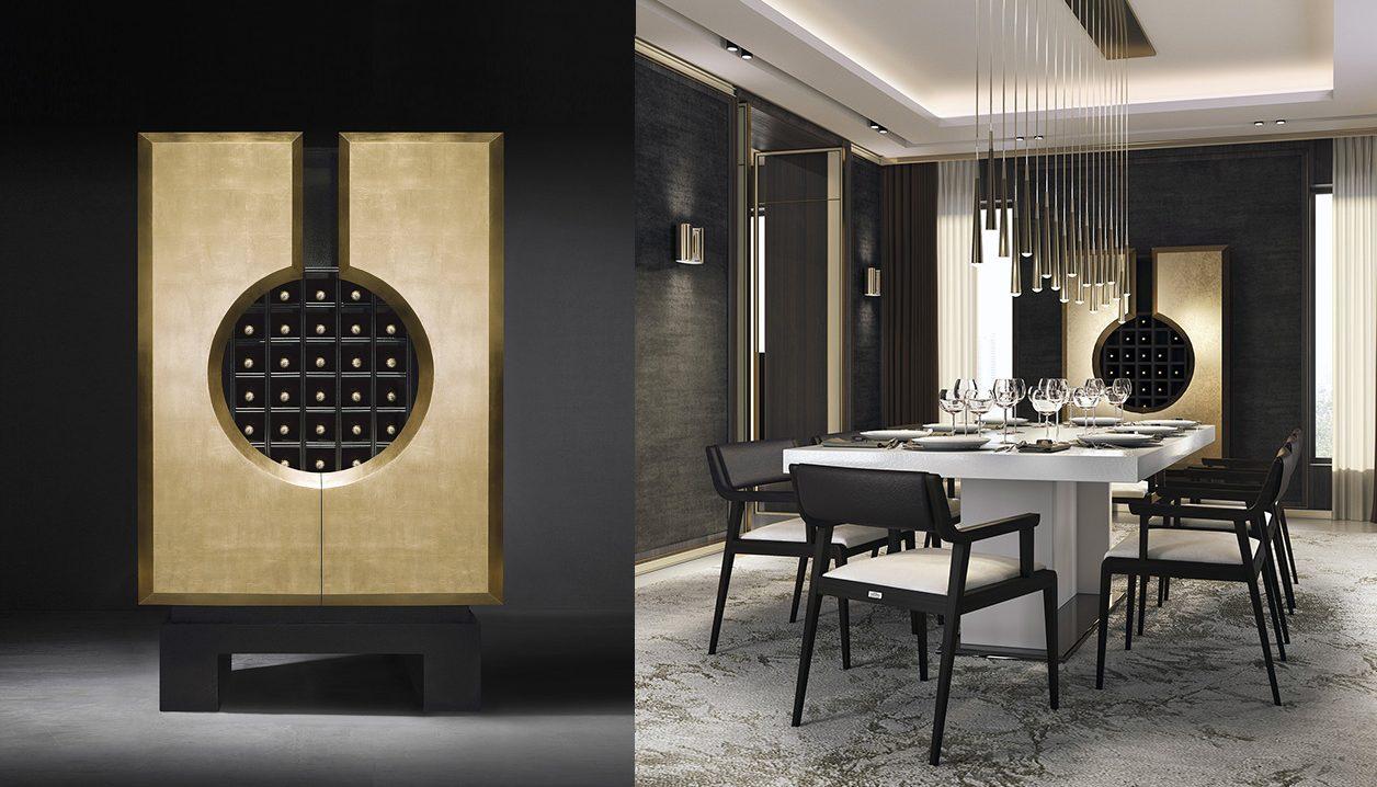 home-bar-coleccion-alexandra-modern-slide04