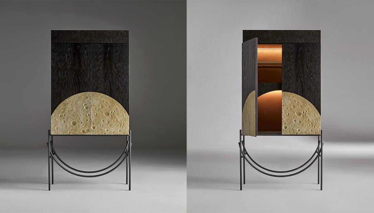 home-bar-coleccion-alexandra-modern-slide05