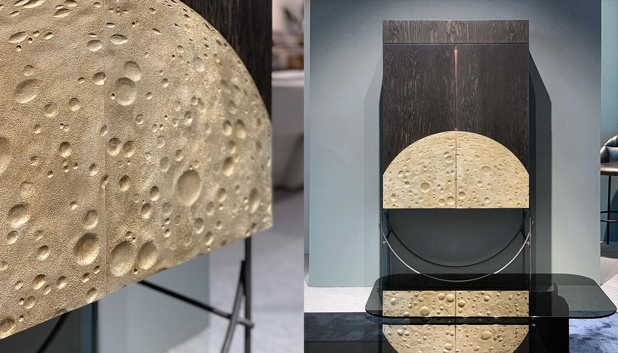 home-bar-coleccion-alexandra-modern-slide07