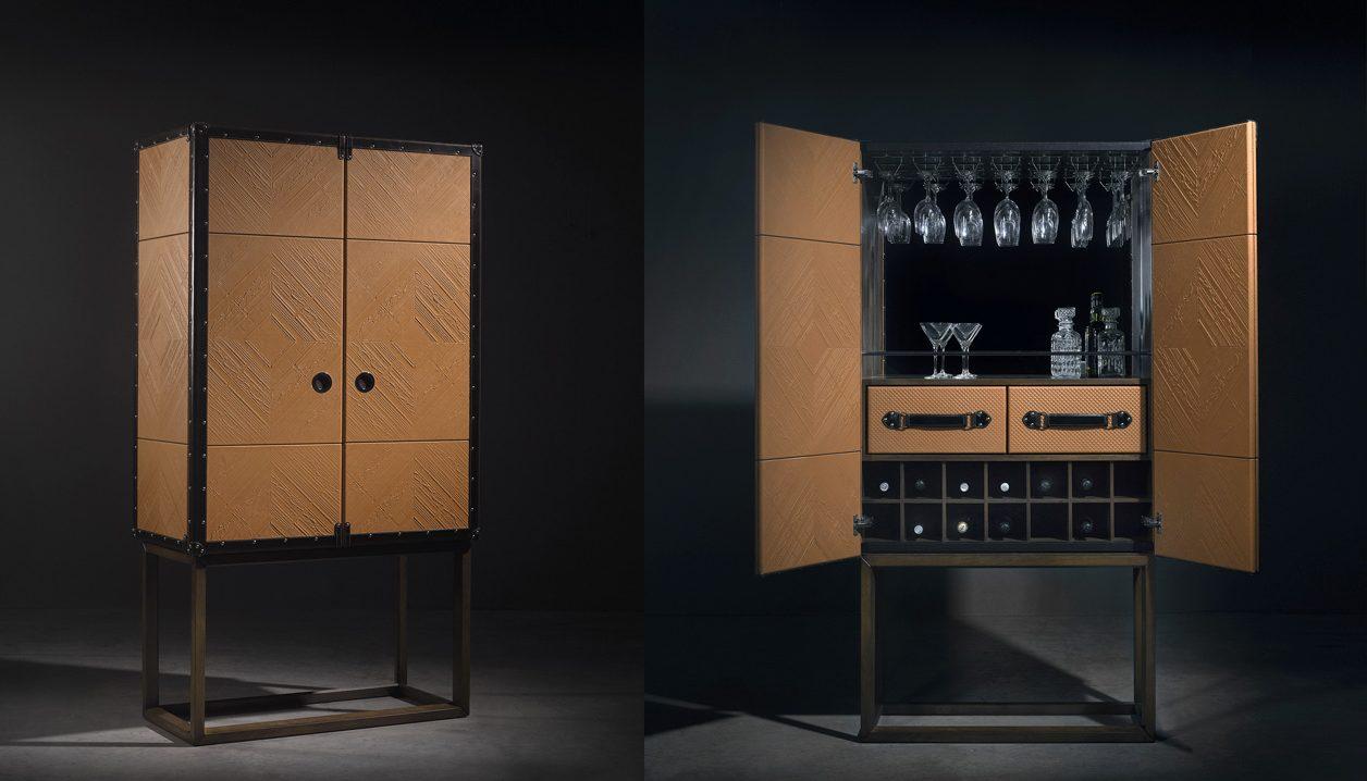 home-bar-coleccion-alexandra-bar-cabinet-1