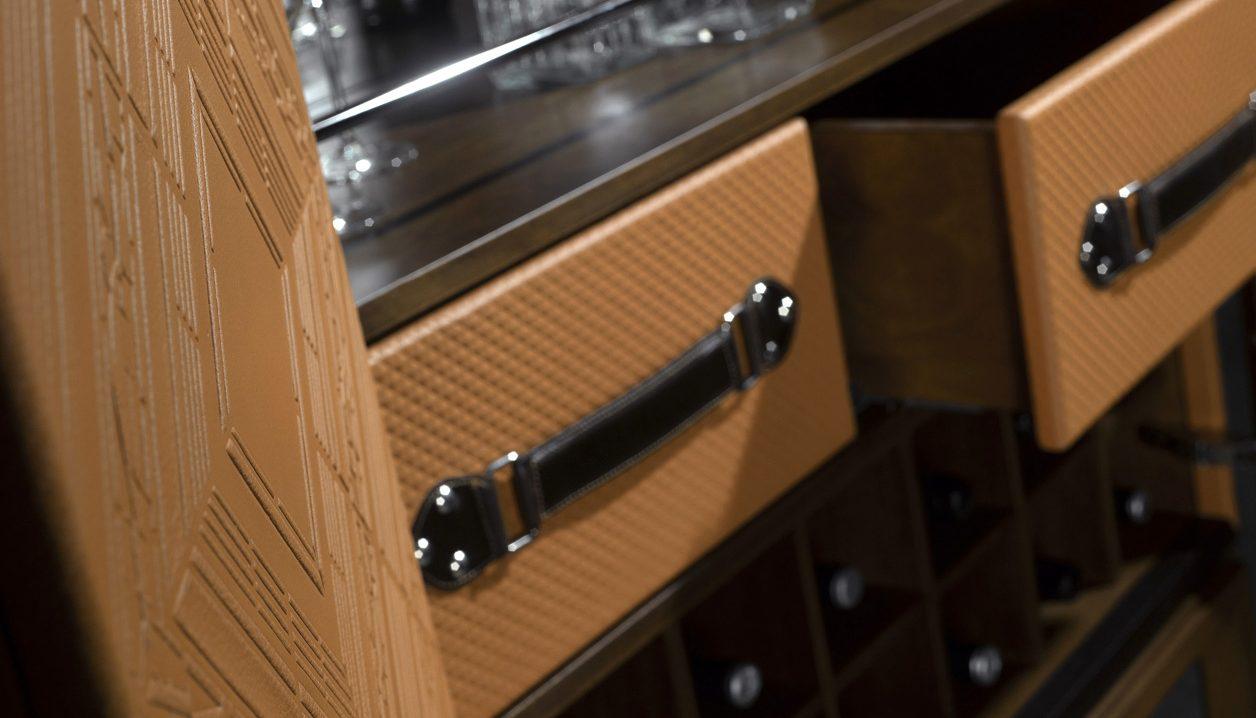 home-bar-coleccion-alexandra-bar-cabinet-2