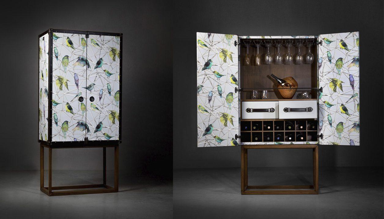 home-bar-coleccion-alexandra-bar-cabinet-3