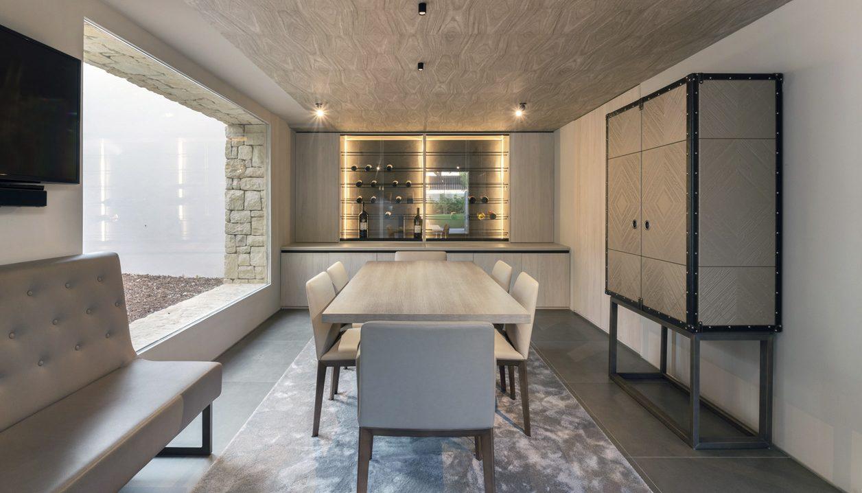 home-bar-coleccion-alexandra-bar-cabinet-4