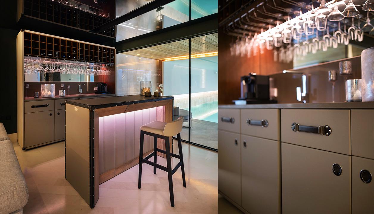 home-bar-coleccion-alexandra-special-bar-cabinet-1