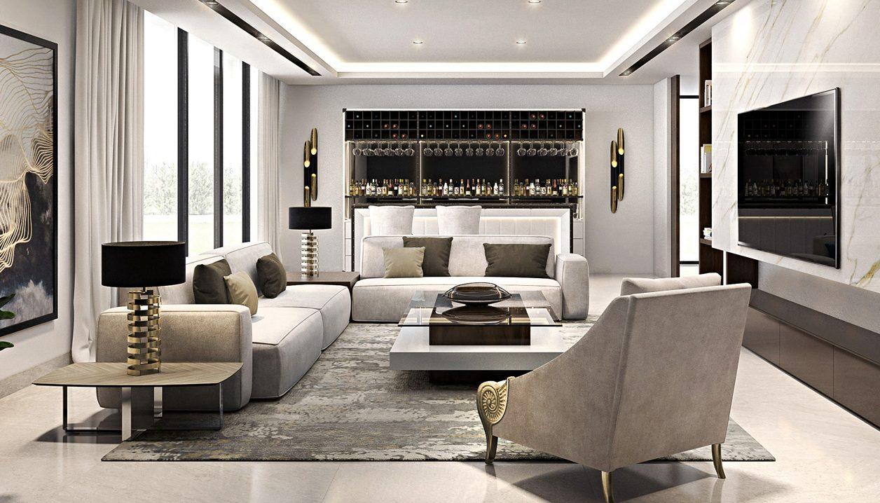 home-bar-coleccion-alexandra-special-bar-cabinet-2