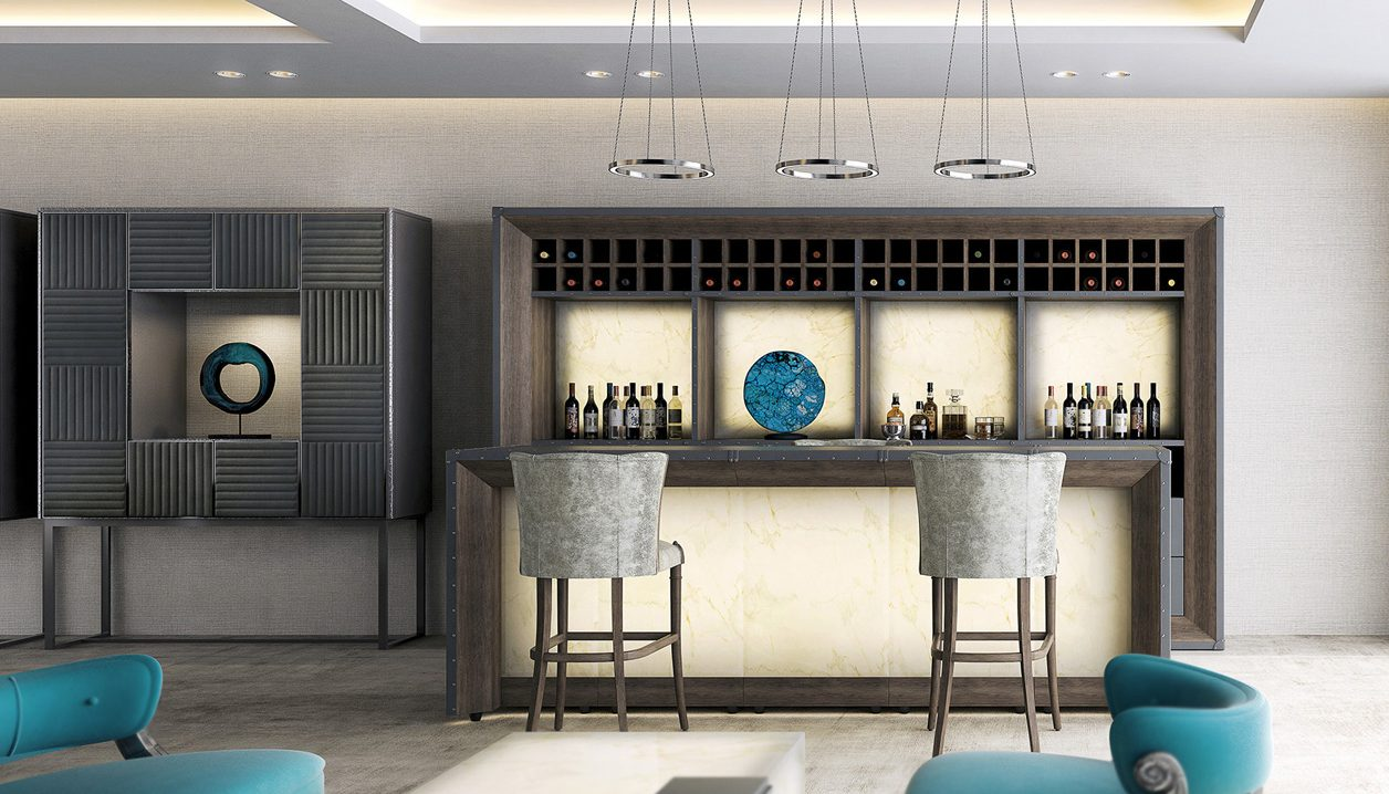 home-bar-coleccion-alexandra-special-bar-cabinet-3
