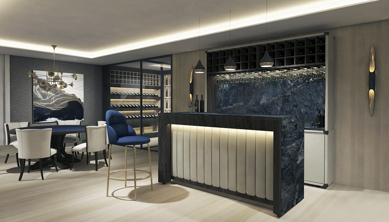 home-bar-coleccion-alexandra-special-bar-cabinet-4