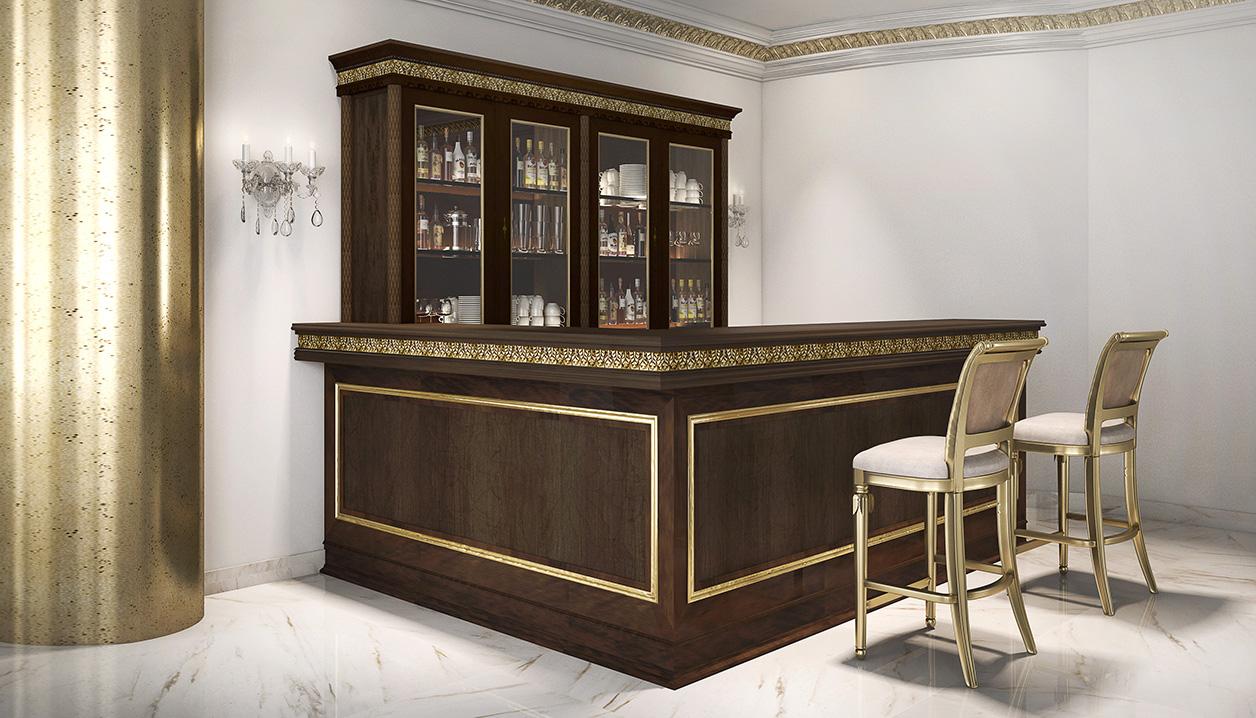home-bar-coleccion-alexandra-special-bar-cabinet-5