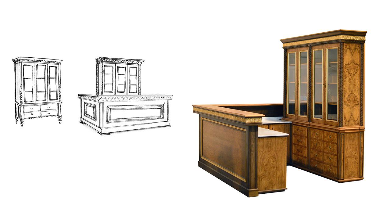 home-bar-coleccion-alexandra-special-bar-cabinet-6