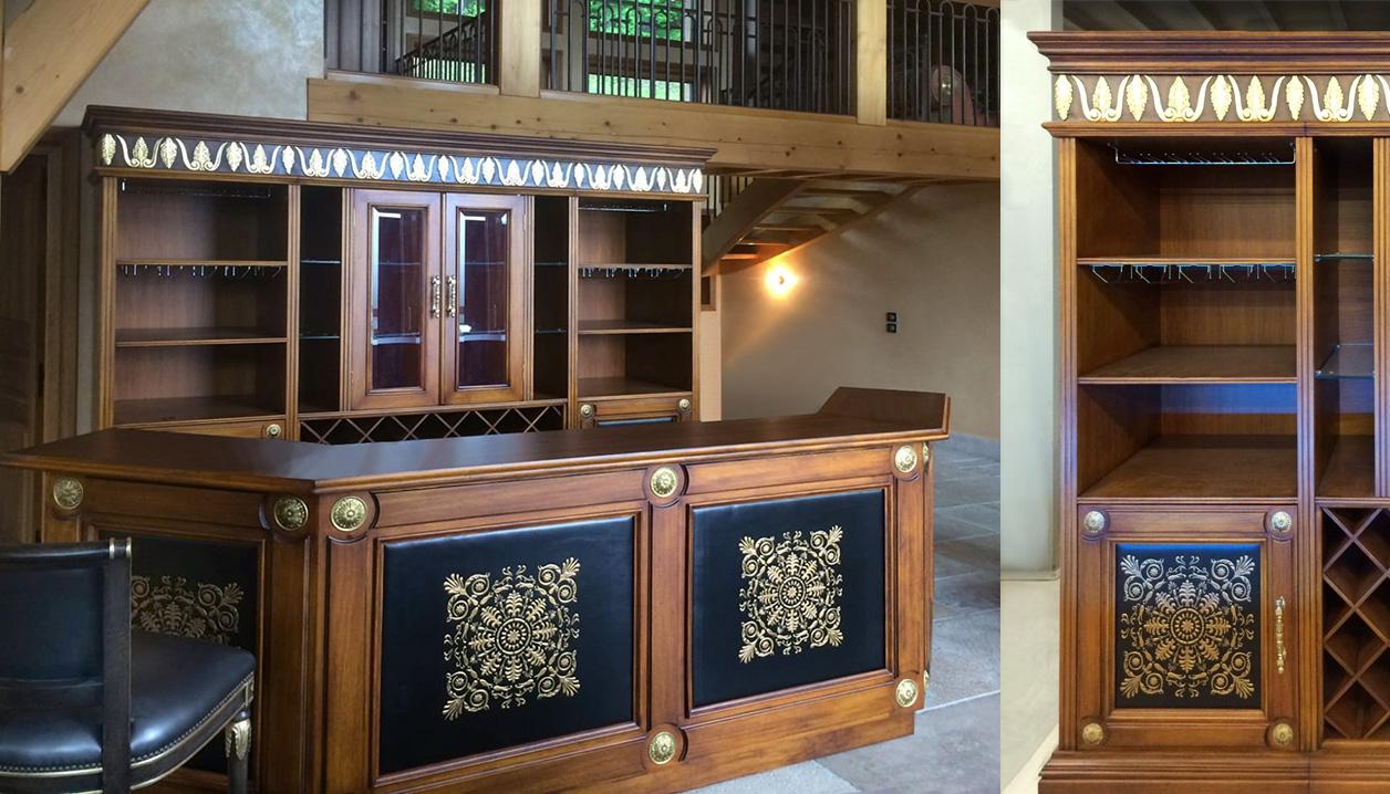 home-bar-coleccion-alexandra-special-bar-cabinet-7