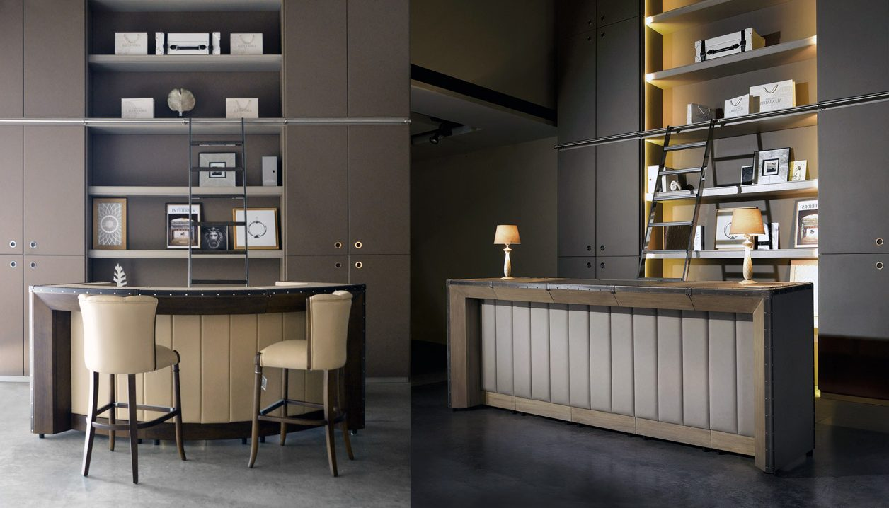 home-bar-coleccion-alexandra-special-bar-cabinet-8